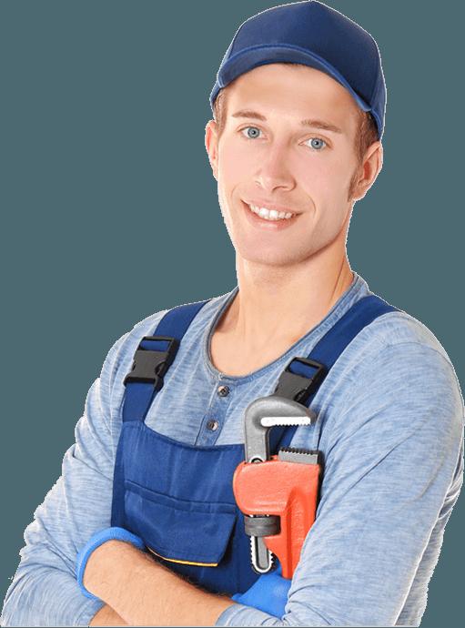 contacter un plombier à victoriaville