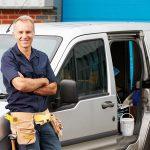 Plombier Victoriaville, entretien et débouchage